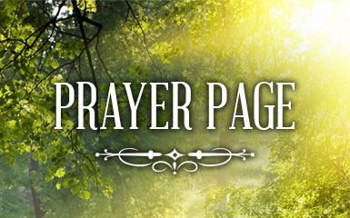 Prayer-Page_FEATURED