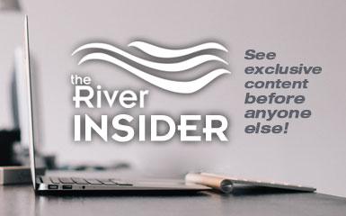 River Insider