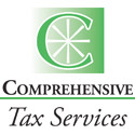 Comprehensive Tax Services