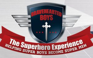 Bravehearted-Boys_FEATURED