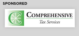 Comprehensive-Tax