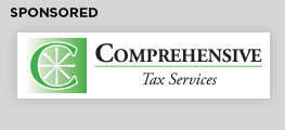 Comprehensive-Tax