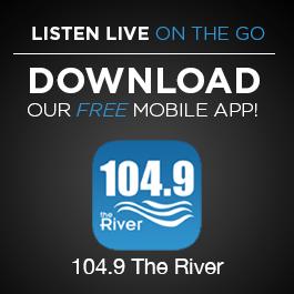 MobileApp_RiverContent