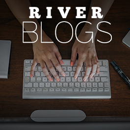 RiverBlogs_RiverContent