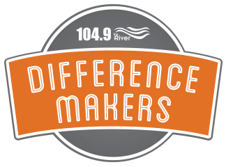 041515---DifferenceMakers-Web