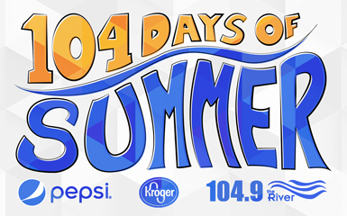 104-days-of-summer-Featured-Graphic