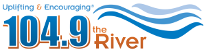 1049theRiver_LOGO-H-Transparent-Trademark