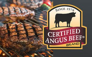Win a Certified Angus Beef Prize Pack