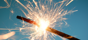 Important Fourth of July Sparkler Safety Tips for your Family