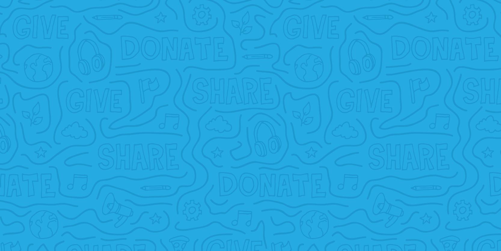 River 2-Day Sharathon | Keep Hope Alive