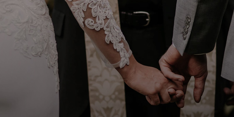 The Gifted Wedding Giveaway