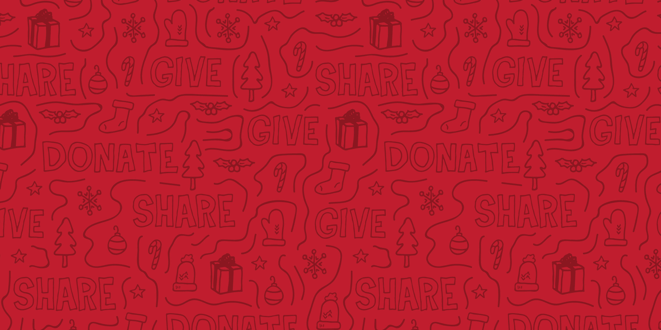 Share Hope this Christmas