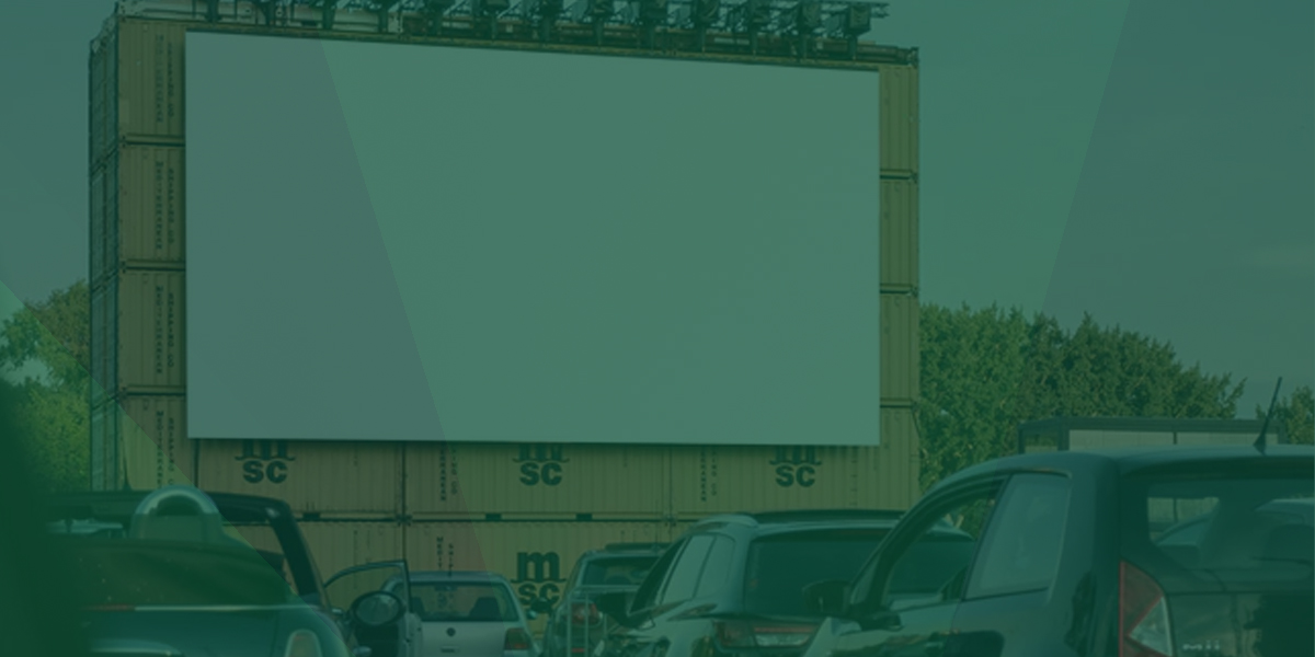 Drive-In Theater Tour Featuring TOBYMAC w/ Special Guest Cochren & Co.