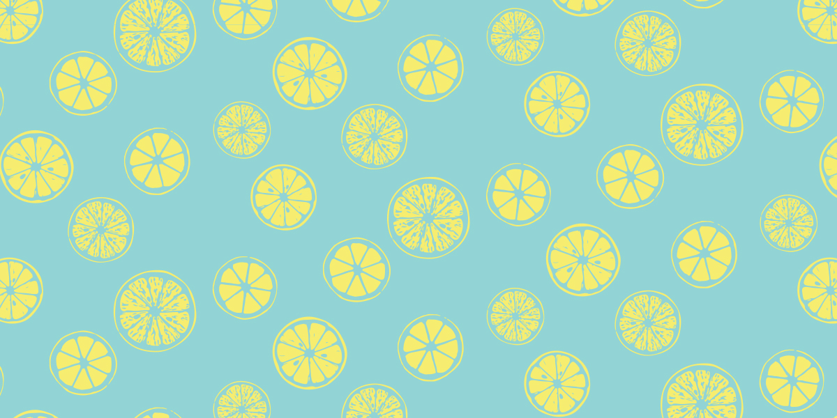 Salvation Army's 2021 LemonAiD Campaign!